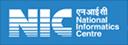 नई विण्डो में राष्ट्रीय सूचना विज्ञान केंद्र  खोलें